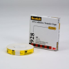 3M Scotch® 928 ATG Adhesive Transfer Tape