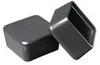 Square End Caps - Heavy Duty -- SQC0500A - Image