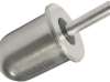 Non-Mercury Tilt/ Tip-Over Switch -- CW3006-0 - Image