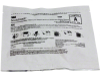 Glue, Adhesives, Applicators -- 3M159555-ND -Image