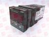 DANAHER CONTROLS N6500Z210000S140 ( TEMPERATURE CONTROLLER 100-240VAC 50/60HZ 7.5VA ) -Image