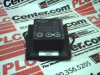 KEYENCE CORP FD-83 ( ELECTROMAGNETIC FLOW SENSOR FOR LIQUIDS )