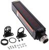 Optical Sensors - Photoelectric, Industrial -- 2170-BMEL616A-ND -Image