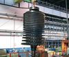 Frame 7EA/9EA Gas Turbine