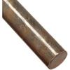 Bronze 932 Round Rod, SAE-660