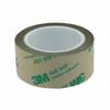 Tape -- 3M9721-ND -Image