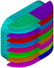 ANSYS EKM Individual