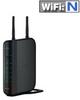 Belkin F5D8235-4 N+ Wireless Router - 300Mbps, 802.11n, USB -- F5D8235-4