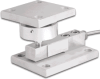 Self Adjusting Weigh Module -- TWA5, TWA6 Series