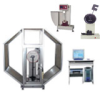 Impact & Drop Weight Testing Machine