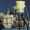 Tygon® Norprene® Industrial -- 54262 - Image