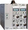 Strain Gage Bridge Amplifier -- Model 146