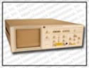 Agilent 3709B (Refurbished)