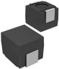 Fixed Inductors -- HF1008-181K-ND -- View Larger Image