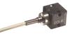 Plug & Play Accelerometer -- Vibration Sensor - Model EGCS-A2_B2 Accelerometer