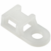 Cable Ties - Holders and Mountings -- 298-10371-ND