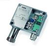 Pressure Transmitter N -- 8202