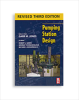 Pumping Station Design, Revised Third Edition -- 20453