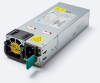 Server Power Supply Unit - Image