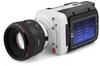 Phantom® Miro® 110 Camera
