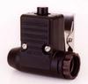 Waterproof Plugswitch -- AJS-107