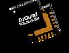 RF Power Limiter -- TGL2210-SM