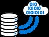 SQL Server -- View Larger Image