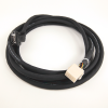 TL-Series 4m Feedback Cable -- 2090-DANFCT-S04 -Image