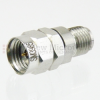3.5mm Female (Jack) to 1.85mm Male (Plug) Adapter, 1.25 VSWR -- SM3985 - Image
