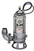 BJM Solid Handling Submersible Pump -- SX -Image