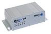 Multi-Tech MultiModem Cell MTCBA-C1-U-N3 - Wireless cellular -- MTCBA-C1-U-N3
