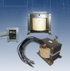 Single Phase Transformer - Image