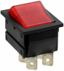 Rocker Switches -- 1091-1021-ND - Image