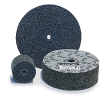 Unitized Surface Conditioning Discs -- 24504