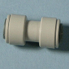 Acetal Union Connectors -- 58161