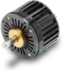 Disc Magnet Stepper Motor -- P430