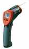 42540 - Extech 42540 Hi-Temp Infrared Thermometer (16:1) -- GO-90415-20
