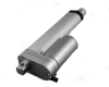 "Mini Linear Actuator (Stroke Size 9"", Force 50 Lbs, Speed 1.18""/sec, 12 VDC) -- PA-14-9-50-UD"