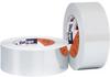 2 Mil, Linered Aluminum Foil Tape -- AF 973