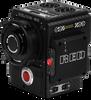 Digital Cinematic Movie Cameras -- Red Helium - Image
