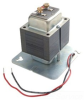 Low Voltage Lighting Control Transformer -- 1038