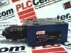 BOSCH LFA16DBW2-71/200P00 ( VALVE PRESSURE RELIEF ) -- View Larger Image