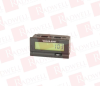 DANAHER CONTROLS A103-A15 ( POWER SUPPLY/RELAY MODULE )