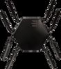 IoT Gateway Hardware Platform -- conga-IoT 2 -Image