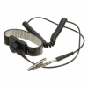 Static Control Grounding Cords, Straps -- 2071-B9478-ND - Image