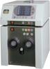 Compact Type Gas Analyzer -- ZSVF Series -Image