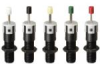 Shock Absorbers, Economy Type -- EMAC1212A - Image