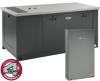 Briggs & Stratton 45 kW IntelliGEN Standby Generator -- Model 76031PACK-D