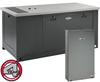 Briggs & Stratton 45 kW IntelliGEN Standby Generator -- Model 76031PACK-D - Image