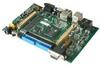 EP9315/12 Development System -- 03M7695